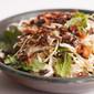 Vietnamese Cabbage, Tofu and Herb Salad – Gói Bắp Cải Dậu Phụ – Recipe