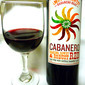 Kicking Off Spicy Foods Week...With Cabanero Habanero-Infused Wine and Carne Asada with Mexican Grill Rub