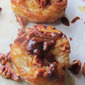 Easter Brunch Recipe-Quick Sticky Buns--Barefoot Contessa style