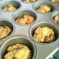 Weighty Matters and Gluten Free Sugar Free Banana Nut Breads
