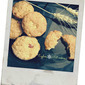 EGGLESS NUT COOKIES
