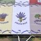 Tarte Tatin in Provence