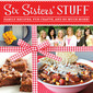 """Six Sisters' STUFF"": A Cookbook Review"