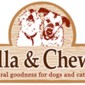 Stella & Chewy's Cat Food Review