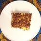 Breakfast Casserole with Herb Seasoned Stuffing