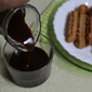 The Preview to St Patrick's Day: Guinness Caramel Sauce