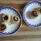 Rolls Galore - Tangzhong Way | Baking Partners Challenge #8