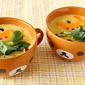 How to Make Chawanmushi (3 STEPS Savory Egg Custard) - Video Recipe