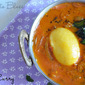 Egg Curry Recipe | Easy Curry Recipes