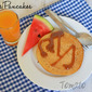 Eggless Pancakes Recipe | Easy Breakfast Recipes