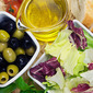 Making the Mediterranean Diet Work For You