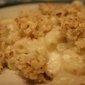 Cmac's Gourmet Mac & Cheese almost from scratch