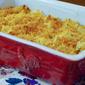 Grandma's Special Hash Brown Casserole