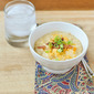 Loaded Baked Potato Soup - Slow Cooker