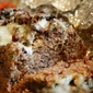 October Cooking Club Challenge: Italian Meat Loaf