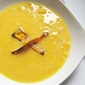 "Butternut Squash Soup - ""pumpkin"" season, never too early for it"
