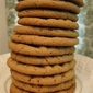 Kid's Corner: (Yummy and Easy) Gluten-Free Cookies