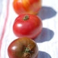Eatwell Recipe 32: Heirloom Tomato Sauce With Basil & Italian Sausage