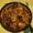 moroccan chicken kabob tapas