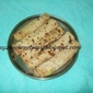 MOONG DAL PARATHA AND SPECIAL LUNCHES FOR GUESTS