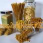Happy to be Hosting Pasta Presto Nights #130