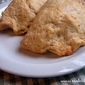 Natchitoches Meat Pies (and Giveaway!!)