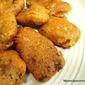 Meen Bajji/ Fish Fritters