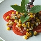 Carpe Aestas - Summer Corn Salad