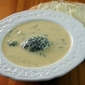 Souper-Creamy Souper-Yummy Broccoli Cheese Soup