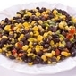 RECIPE: Southwest Summer Corn Salad