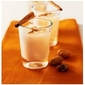 Almond Milk - A Beauty Drink