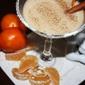 Ho Ho Ho...da Rum Martini