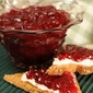 Cranberry Orange Jam Recipe – for You and The Neighbors!