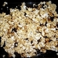 Caramel Corn with Nuts Recipe
