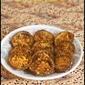 Kathirikai Podi Curry(Brinjal Curry)