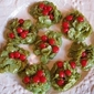 Kids Corner: Corn Flake Wreaths