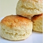 Biscuits or Scones