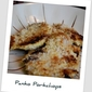 Kitchen File: Panko Crusted Pork Chops