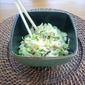 Top Ramen Salad