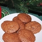 German Gingerbread - ** ~ ** - Elisenlebkuchen