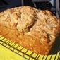 Recipe: Apple cider quick bread