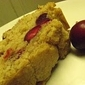 Honey Cranberry-Pecan Cornbread (Quick Bread)