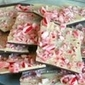 A Quick and Easy Gift Idea - Christmas Bark
