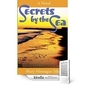 Secrets by the Sea - Mary Montague Sikes, Author