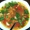 Chicken, Lime & Tortilla Soup