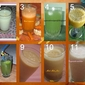 15 Minute Recipes - Drinks(Part 1)