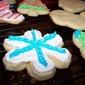 Clasic Sugar Cookies