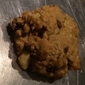 RECIPE: Whole Grain, Yummy Oatmeal Cookies