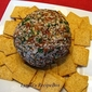 A Fantastic Cheese Ball for Family Recipes: Memories of Family, Food and Fun!