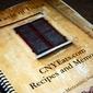 CNYEats A Taste of Utica: Minestrone